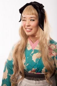 KimonoPart1_0002