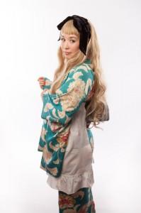 KimonoPart1_0003