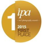 IPA_2015_1stPlace_Seal