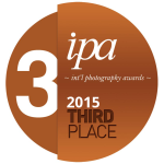 IPA_3rdPlace_Seal