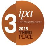 IPA_3rdPlace_Seal