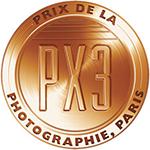 px3_bronze